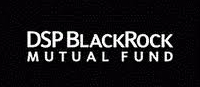 online dsp blackrock mutual fund invest india