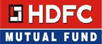 online hdfc mutual fund invest india