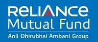online reliance mutual fund invest india